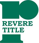 Revere Title Agency
